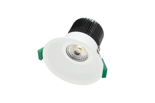 13W-CCT-down-light