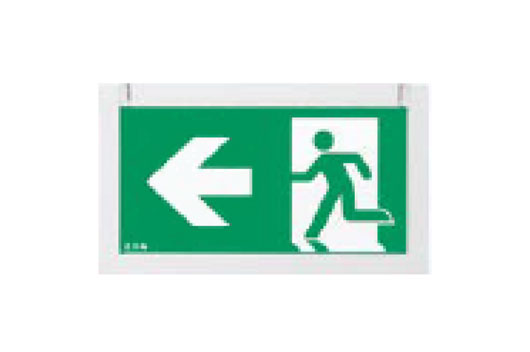24M-running-man-exit