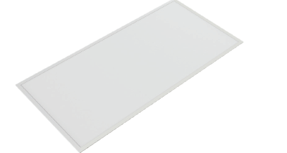 CCT Tri color panel 1260