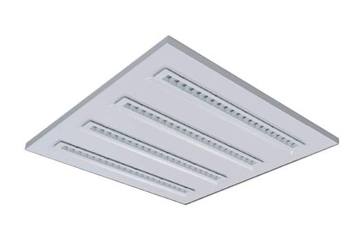 LED-Troffer-POLA