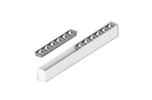 Linear-Terk-5070