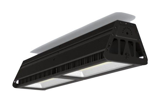 Linear-highbay-from-80W-to-400W