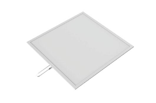 CCT-Tri-color-panel-6060